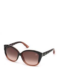 SWAROVSKI® Divine Sunglasses