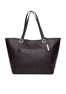 kensie Tough and Pretty Tote