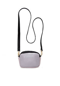 French Connection Contempo Minibag