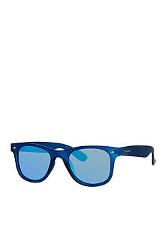 Polaroid Polarized Bright Surf Sunglasses