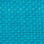 Handle and Tote Bags: Turquoise Kim Rogers Starfish Beach Tote