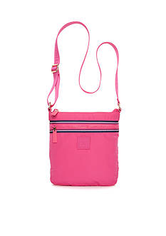 Tommy Hilfiger Nylon Crossbody