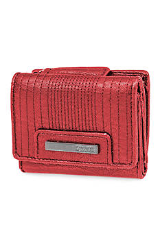 Kenneth Cole Reaction Never Let Go Multifunction Wallet