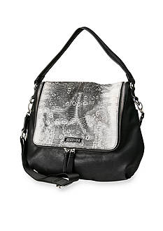 Kenneth Cole Reaction Avery Large Hobo
