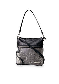 Kenneth Cole Reaction Blockbuster Crossbody