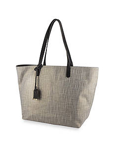 Kenneth Cole Reaction Clean Slate Tote