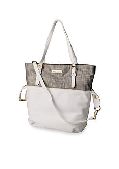 Kenneth Cole Reaction Take Me Out Tote