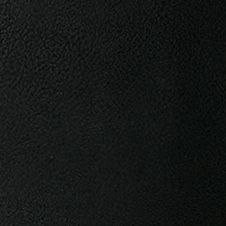 Handle and Tote Bags: Black Kenneth Cole Reaction Clean Slate Tote