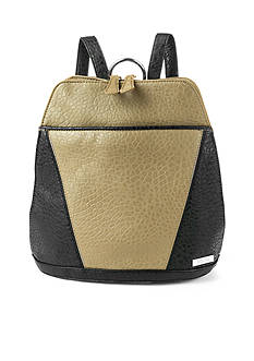 Kenneth Cole Reaction Four Easy Pieces Backpack