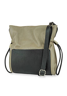 Kenneth Cole Reaction The Stringer Crossbody