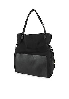 Kenneth Cole Reaction The Stringer Tote