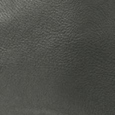 Kenneth Cole Reaction Women Sale: Gunmetal/Black Kenneth Cole Reaction On The Fringe Tote