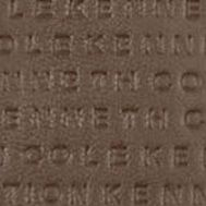 Kenneth Cole Reaction Women Sale: Chocolate/Black Kenneth Cole Reaction Mars Mono Small Tote