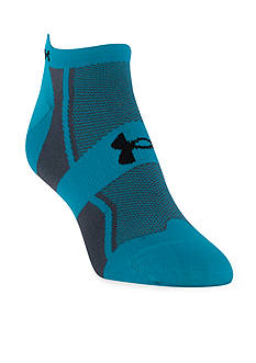 Under Armour Women's Speed Form Socks