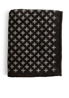 Vera Bradley Seasonal Home Throw Blanket