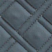 Handbags and Wallets: Gray Vera Bradley Vera Tote