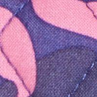 Cross Body Bags: Katalina Pink Vera Bradley Signature All-in-One Crossbody