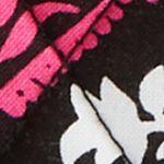 Handbags & Accessories: Small Accessories Sale: Northern Lights Vera Bradley Signature Turn-Lock Wallet