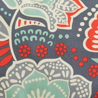 Travel Bag: Nomadic Floral Vera Bradley Lighten Up Expandable Travel Bag
