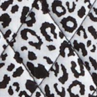 Designer Small Accessories: Camocat Vera Bradley Signature 4-Piece Cosmetic Organizer Set