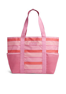 Vera Bradley Lighten Up Family Tote