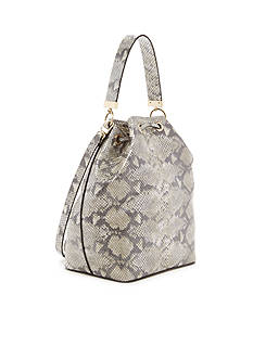 Trina Turk Lyon Bucket Bag