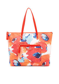 Trina Turk Poolside Shopper