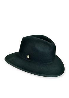 Karen Kane Litefelt Fedora Hat