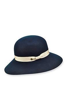 Karen Kane Litefelt Floppy Hat