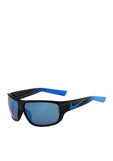 Nike Mercurial 8.0 Sunglasses