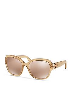 Michael Kors Tabitha III Sunglasses