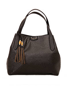 olivia + joy New York Coralie Convertible Hobo