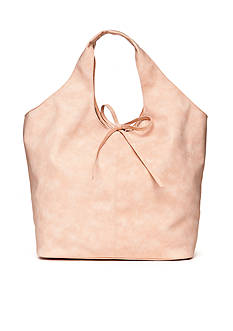 TWIG & ARROW Ella Hobo Shoulder Bag