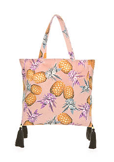 TWIG & ARROW Chloe Tote