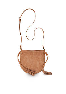 TWIG & ARROW Carley Crossbody