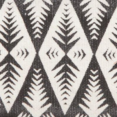 Wallets: Aztec Ikat TWIG & ARROW Twin Print Wallet