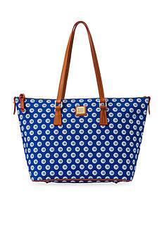 Dooney & Bourke Cubs Shopper Bag