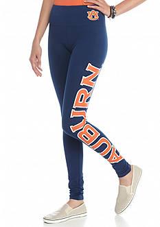 LoudMouth University - Auburn Tigers Leggings