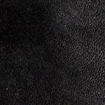 Handbags and Wallets: Black Rustic Bed Stu Venice Beach
