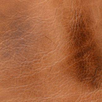Handle and Tote Bags: Tan Glove Bed Stu Stevie Handbag