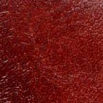 Wallets: Oxblood Rustic Bed Stu Cadence