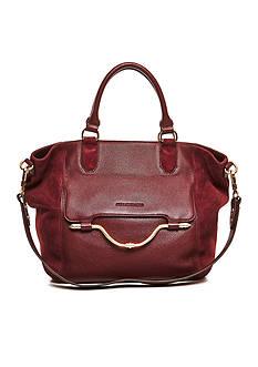 AIMEE KESTENBERG Zurich Convertible Shoulder Bag