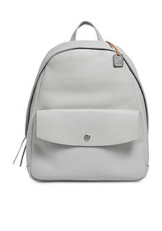 Skagen Aften Backpack