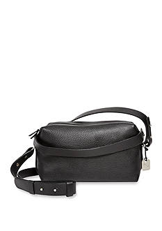 Skagen Ronne Small Satchel