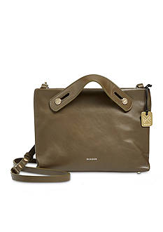 Skagen Mini Mikkeline Crossbody Bag