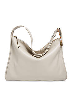 Skagen Anesa Shoulder Bag