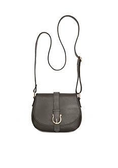 Red Camel Saddle Bag