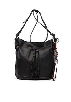 Patricia Nash Distressed Vintage Otavia Bag