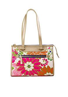 spartina 449 Bella Shoulder Bag