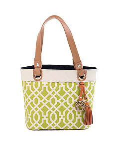 spartina 449 Day Tote